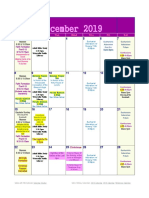 december-2019-holiday-calendar