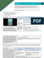 CB Crete PT - Sample C (7_8) - side-by-side