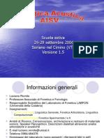 L.Romito-1_Le basi teoriche