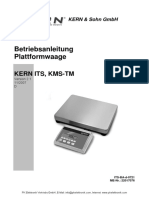 kern & sohn plattformwaage its35k1ip.pdf