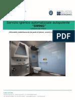 Relaz. Toilette Tecnologia SWING_PEP.pdf