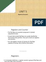 1.Unit-5.pptx