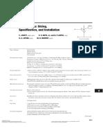 PRV.pdf
