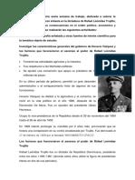 Tarea 6 de historia dominicana II.docx