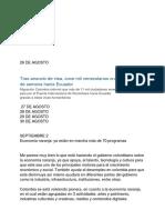 Noticias (11)