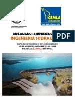 TRIPTICO INGENIERIA HIDRAULICA 2019 final.pdf