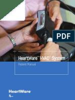 Ifu00376 Rev03 Hvad Pt Manual en-English Electronic 0