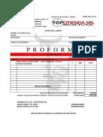 338.-INYPSA(NIVEL DIGITAL SOKKIA SDL50).pdf