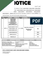 NOTICE-AIITS-5-CLASS-XII-11-11-2019.pdf