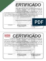 Certificado-Trabalho-Em-Altura-NR-35.doc