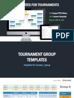Tournaments-Showeet(widescreen)