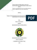 15005-ID-pengaturan-hukum-internasional-tentang-tanggungjawab-negara-dalam-pencemaran-uda
