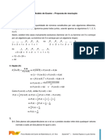 Expoente 12_prova-modelo de exame_resolucao.pdf