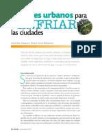 BosquesUrbanos.pdf