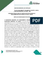 Edital_78_-_Minuta_de_convocação078.2018_-_2.CONV_alterado