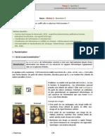 Cours - Q5.pdf