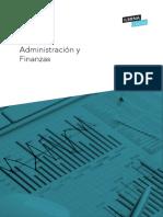 Técnico Superior en Administración y Finanzas.pdf