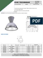 Armature Industrielle FASHION.pdf