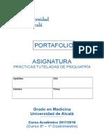 Guìa Docente PT Psiquiatría 2017-18 - (2)