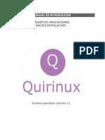 Manual-Quirinux1-1