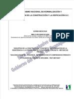 nmx-c-083-onncce-2002