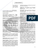 Apostila Técnica Dietética I e II.pdf