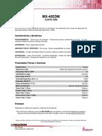 MX-40EDM - pif (1)