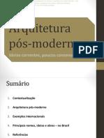 pos modernismo_ revisto20182.pdf