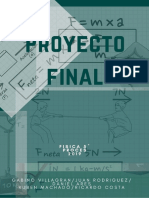 proyecto final 5