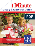 CN 12202019 Last MInute Gifts