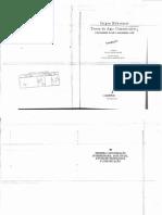 232709198-Teoria-Do-Agir-Comunicativo.pdf