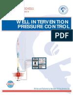 AberdeeenDS-Well Intervention PC.pdf