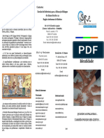 Folheto_Surdez