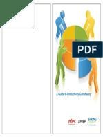 Guidebook_Productivity_Gainsharing.pdf