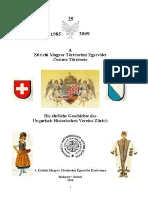 Zürich utazás, látnivalók, érdekességek / Svájc - Mihály Gábor utazásai