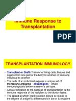 2 Transplantation Immunology (2).pptx