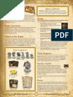 tj09_drakon_rulesheet_eng.pdf