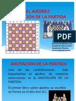 AJEDREZ_IIIGeometriaTablero