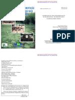 ALTERNATIVAS PARA SUPLEMENTAÇÃO DE RUMINANTES   NO PERÍODO SECO NA REGIÃO MEIO-NORTE