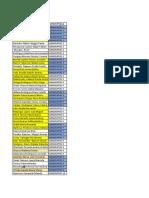Participaciones-Trabajo-colaborativo-Junio20.pdf