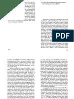 Bourdieu-P.-2003.-El-oficio-de-científico.-Ciencia-de-la-ciencia-y-reflexividad.-Barcelona.-Anagrama.pdf