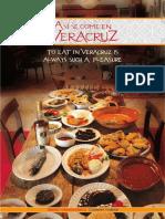 Guia_Gastronomica_Veracruz_COMPLETA_Low.pdf
