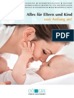 Alles Fuer Eltern Und Kind 02-19 Web