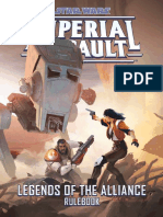 legends_of_the_alliance_rulebook_2-1-18