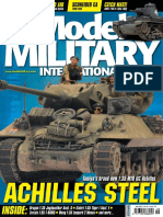 Model Military International 07.2019_downmagaz.com