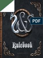 GRPR101-ImmortalSouls-Rulebook-EN-web