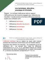 efficacite2