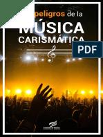 Revista_Musica Carismatica_Espanhol