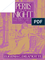 [Eugenia_C._DeLamotte]_Perils_of_the_Night_A_Femi(BookSee.org).pdf