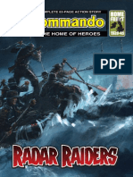 Commando I5251 2019_downmagaz.com